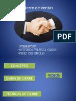 Cierre_de_ventas_Ontiveros_&_Perez_TM