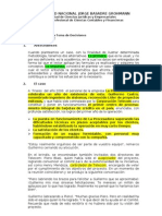 Caso ABC Procesadora 2010 - Copia