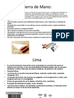 Materiales Exp 2