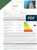 2. Mod CE - Edifícios grandes serviços com climatização