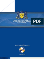 Vcm Brochure