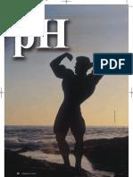 Articolo Ph Tozzi Parte 2