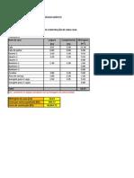 Planilha de cálculo_Base