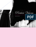 Persian Visions