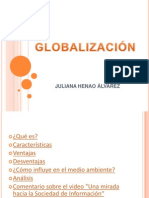 globalizacion-100329103458-phpapp02