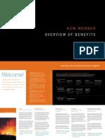 EO New Member Benefits Brochure Web Version