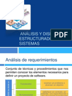anilisisderequerimiento-120514073633-phpapp01 (1)