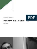 GFercec-Pismo-scena4-2008