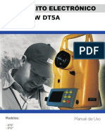 dv5_manual_de_uso_geotop