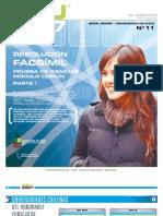 PSU 2007 11