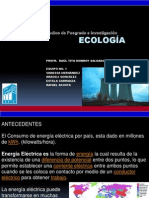 Tipos de Plantas_exposicion