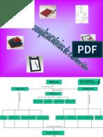 evaluacin-mezclas1-1233356281450236-1