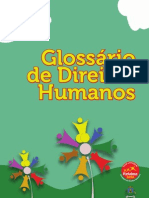 glossario-direitos-humanos