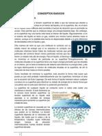 Conceptos Basicos de Mecanica de Los Fluidos