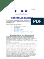 Aprende Visual Basic 2