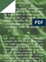 Parte 1 Virus