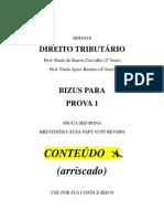 DEF0416 rio BIZU P1