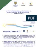 prezentare_POSDRU - FR