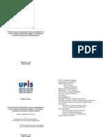 Estudo de viabilidade de produção de broto moyashi