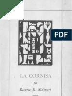 Molinari - La Cornisa