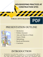 Slide Master Project