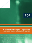 Word frequency list 60000 englishxlsx glossary corpus linguistics fandeluxe Gallery
