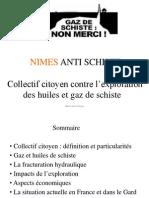 Une présentation powerpoint créée à l'occasion d'une rencontre avec des lycéens de DUHODA le 02 décembre 2011 - Nîmes