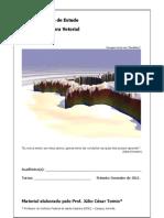 Mat Ensino - Geom Analitica 2011-02-01