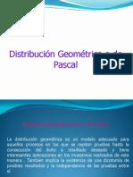 Geometric A Normal