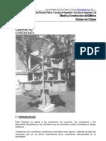 DISENO_Y_CONSTRUCCION_DE_EDIFICIOS_CAP_III_12-I