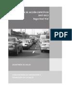 1 Programa Accion Especifico Seguridad Vial (1)
