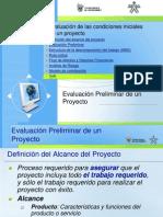56162280 Mat U3 Evaluacion Preliminar