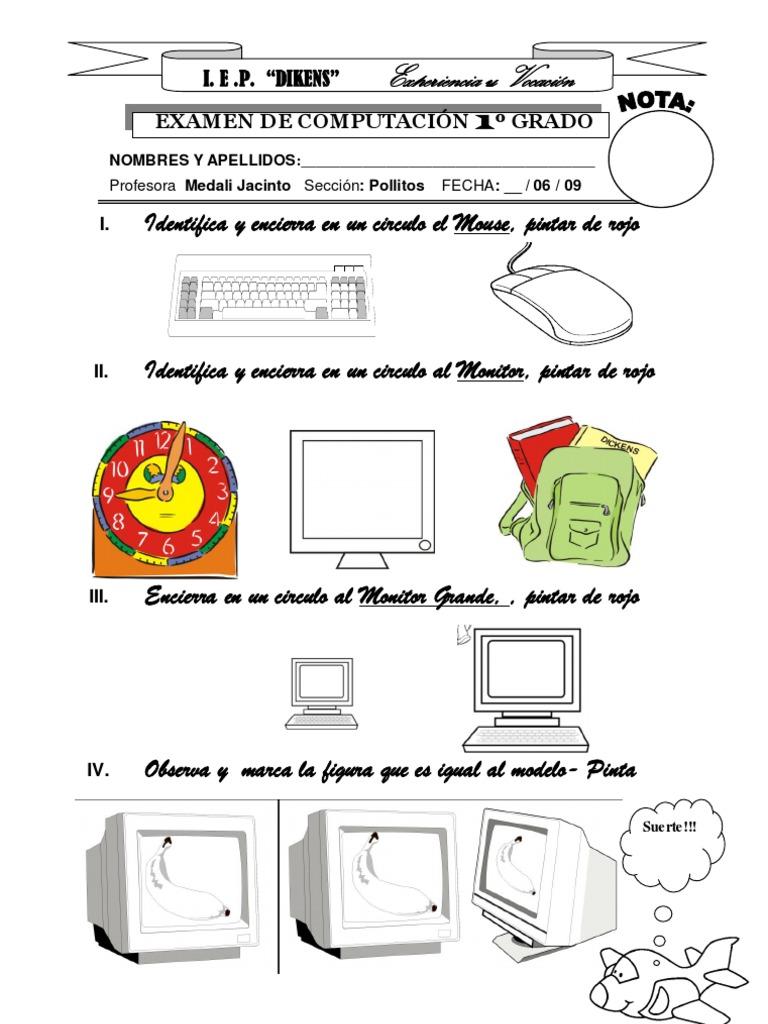 manual de windows movie maker pdf