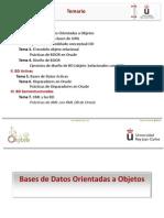 BD-2011-12T1.BDOO