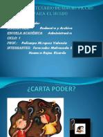 CARTA_PODER_EXPOSICION