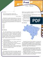 PAS-Caderno1-1oAno-120-Fis