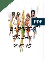 Unidad didactica EF