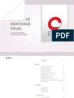 Manual de Identidade CELU