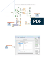Ejemplo_diagrama Bloques Daq