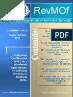 RevMOf 2010 Volumen1_1