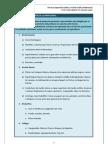 UD 5.Expresión de lo Irracional.TEG.11-12