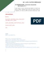 DESARROLLO DE GUIA 2.docx