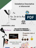 estadistica_2012