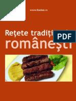 Retete-traditionale-romanesti