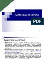 C12 Materiale Ceramice.ppt