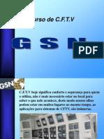 7 Curso CFTV