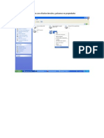 Manual Caqmbio Ip Impresora