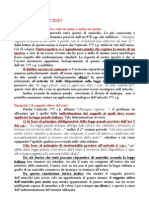 Diritto-Penale-2,riassunto---I-delitti-di-omicidio---Prof.-Ramacci