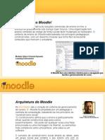 MOODLE Presentation Pt Br