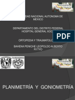 plani-goniometria